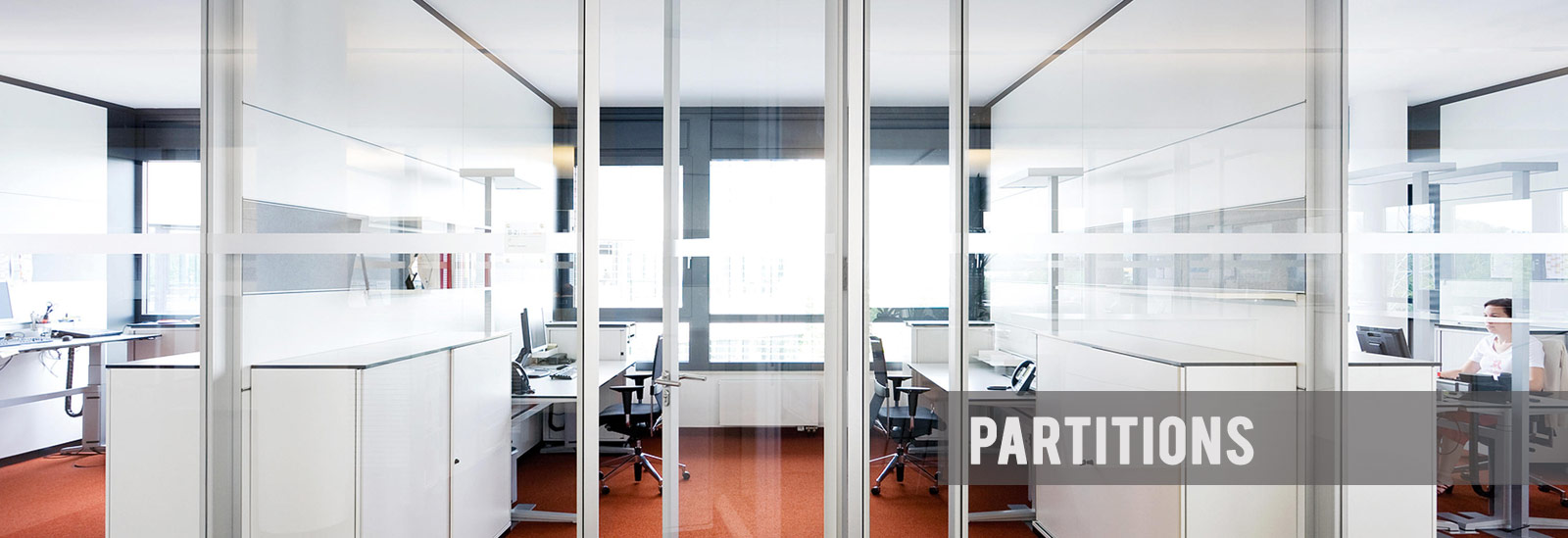 Partitions-banner