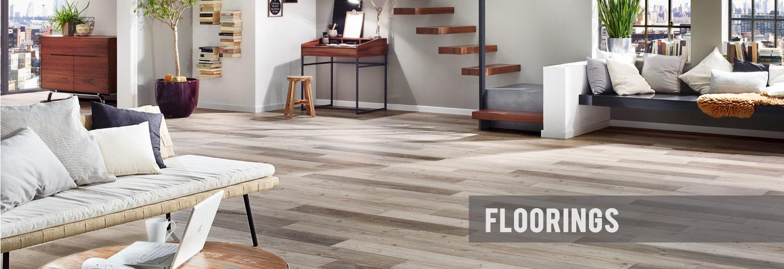Floorings-banner