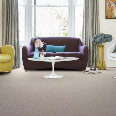 Fitted Carpets 13