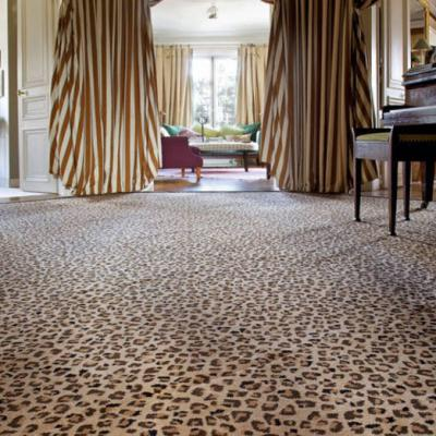 Fitted Carpets 15