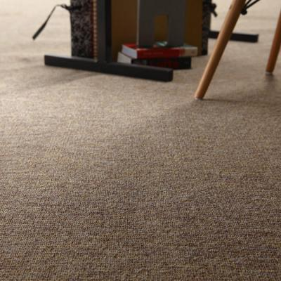 Fitted Carpets 16