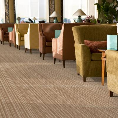 Fitted Carpets 21