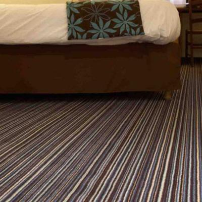 Fitted Carpets 7
