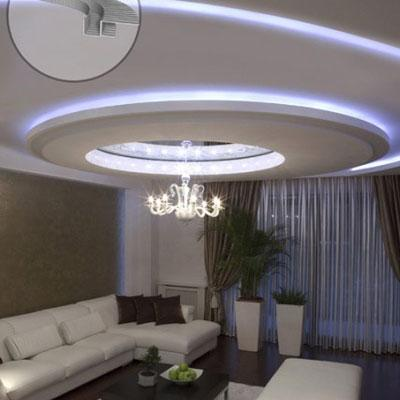 Ceiling Accessories
