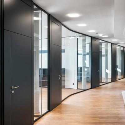 Feco Office Partitions 11