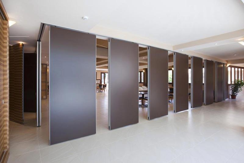 Movable Doors 6 · Joomla SEF URLs by Artio & Movable Doors - Countouros Interior Cyprus Exterior Cyprus ...