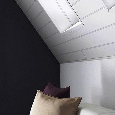 3D Wall Panels - Countouros, Interior Cyprus, Exterior Cyprus